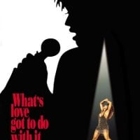 What's Love Got to Do with It (Touchstone Movie)