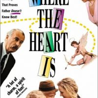 Where the Heart Is (Touchstone Movie)