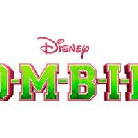 Zombies (Disney Channel Movie)
