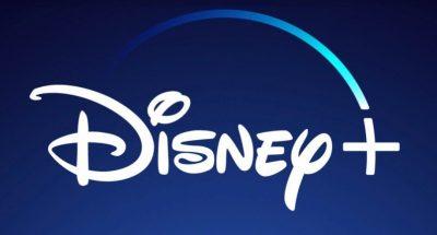 Safety (Disney+ Movie)