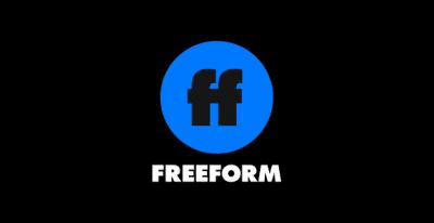 Unrelated (Freeform Show)