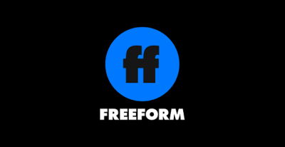 Turkey Drop (Freeform Movie)