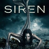 Siren (Freeform Show)