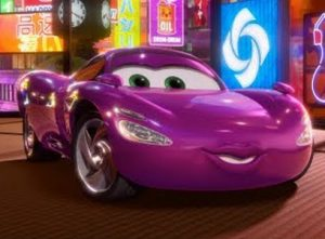 Holley Shiftwell cars 2