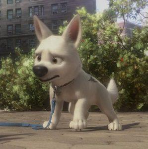 Bolt Disney Character A Complete Guide Disneynews