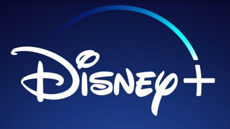 disney+ statistics and facts