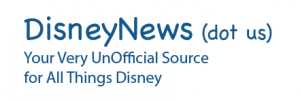 Disney Interactive News