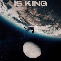 Black is King (Disney+ Movie)