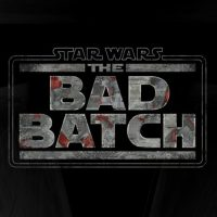 Star Wars: The Bad Batch (Disney+ Show)