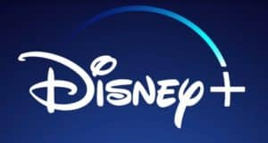 upcoming disney+ movies shows release dates