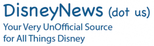 disney world news