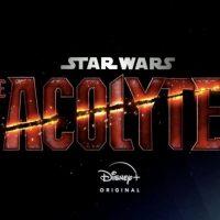 The Acolyte (Disney+ Show)