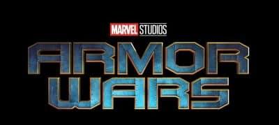 Armor Wars (Disney+ Show)