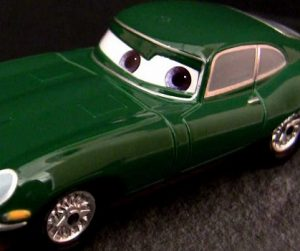 David Hobbscap cars 2