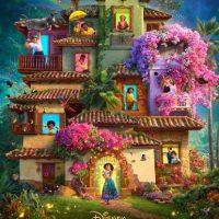 Encanto | Disney Movie