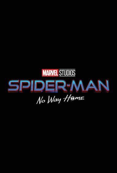 Spider-Man: No Way Home (Marvel Movie)