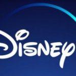 Tink | Disney Movie