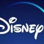 Peter Pan and Wendy | Disney Movie