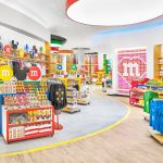 M&Ms Store (Disney World)