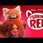 Turning Red | Disney Pixar Movie