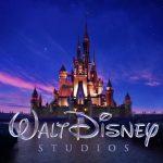 Sister Act 3 | Disney Movie